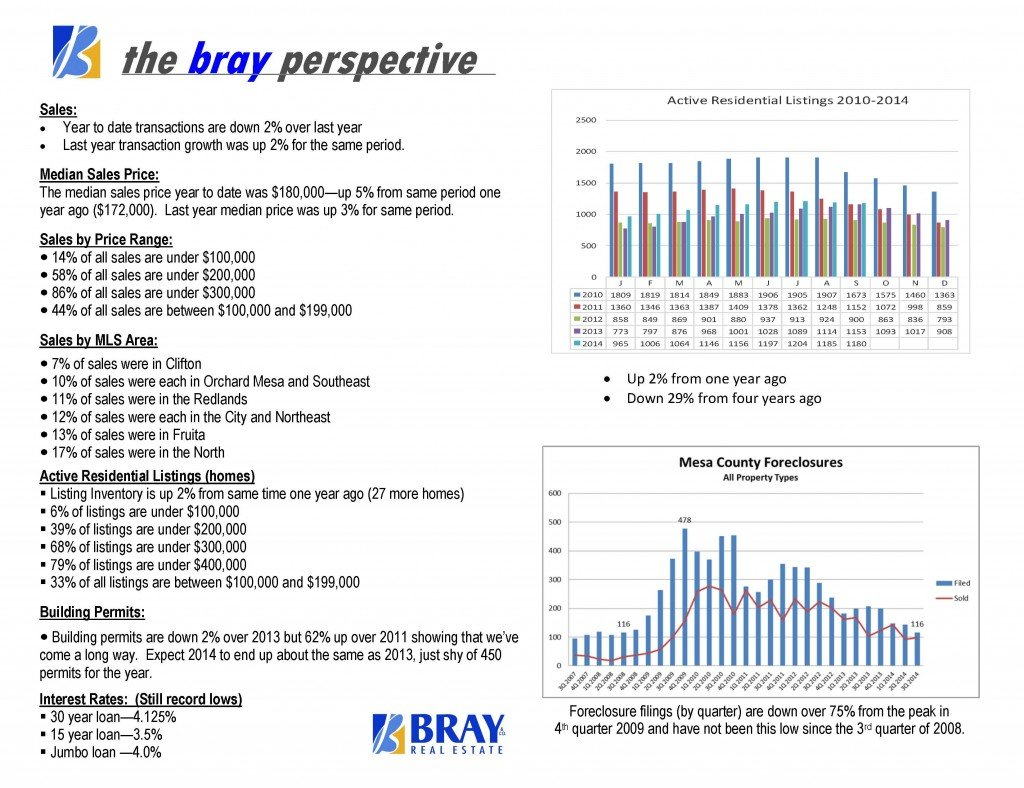 September 2014 Bray Report-barb_Page_2