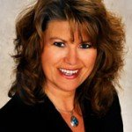 Jeanie Peck ~ Unifirst Mortgage