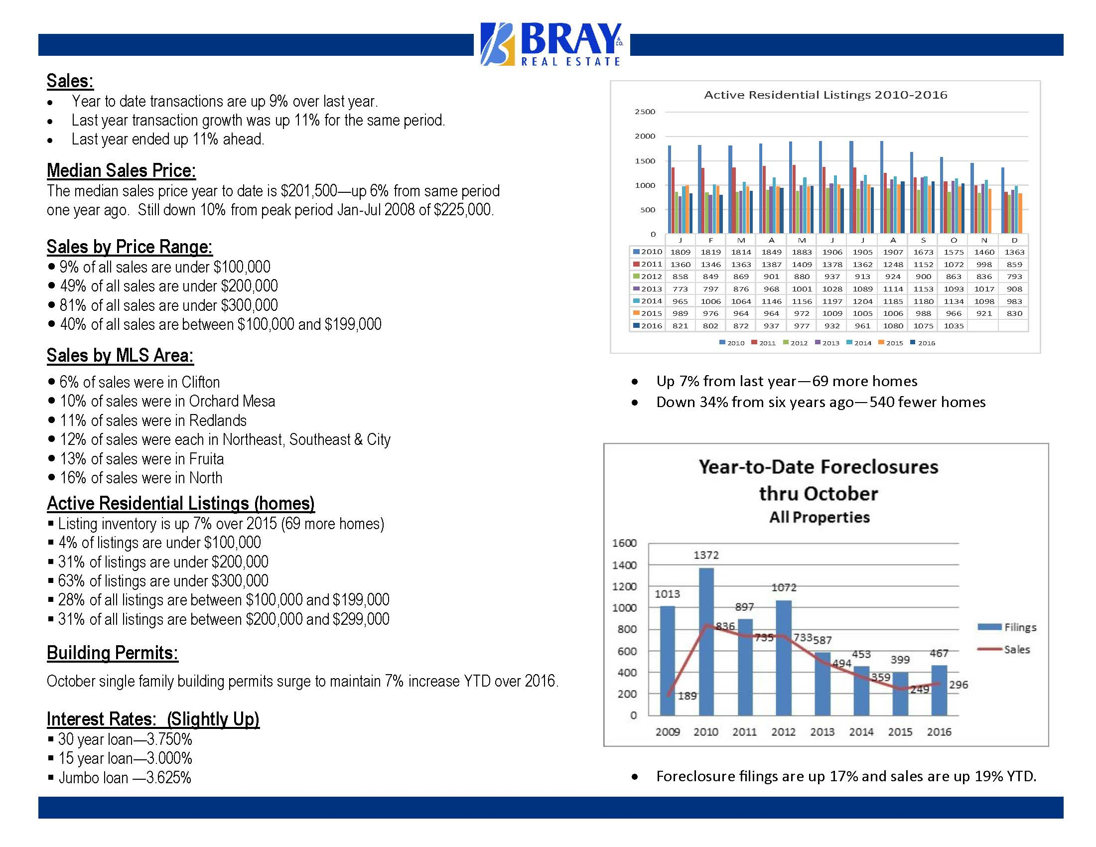 oct-2016-bray-report-barb_page_2